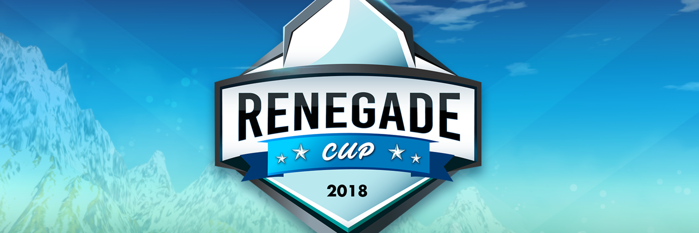 EU Renegade Cup Finals: Teams to Watch Image