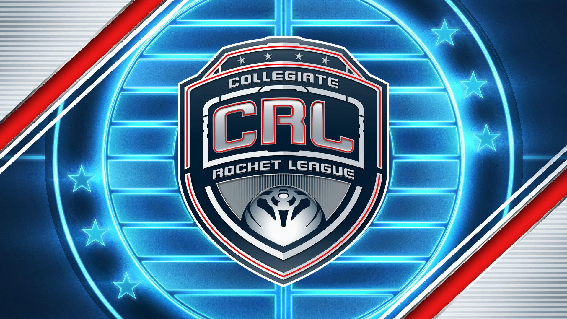 CRL Is Back This Fall with a New Format Image