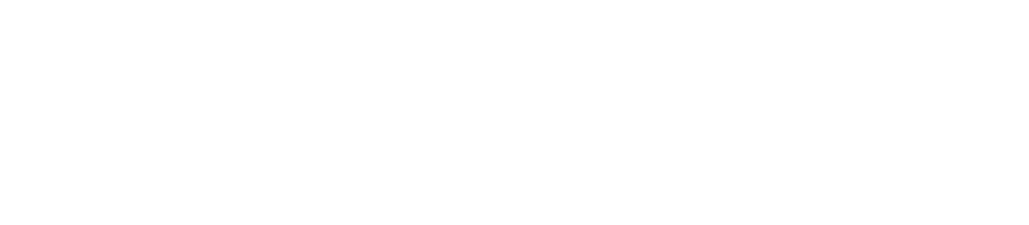 Intel_WO_TOKYO_Horizontal-White.png