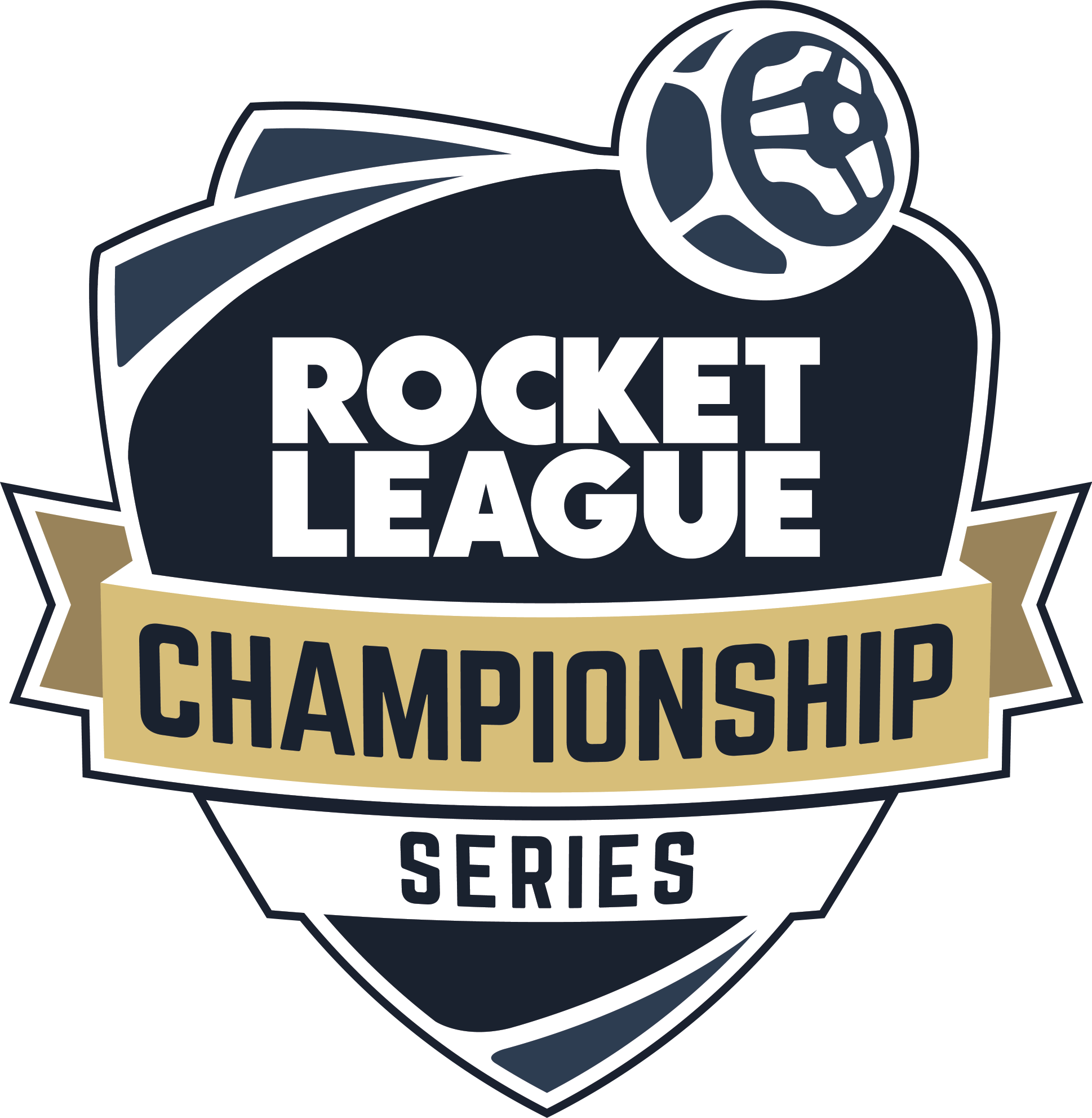 Homepage | Rocket League Esports