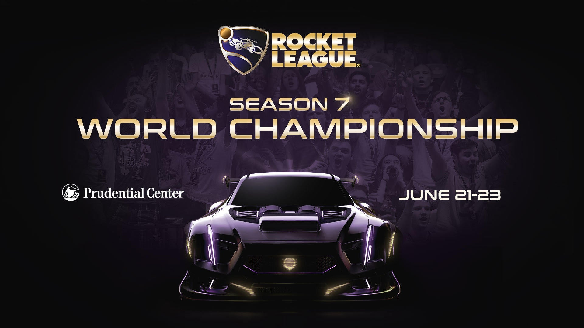 The World Championship Primer Image