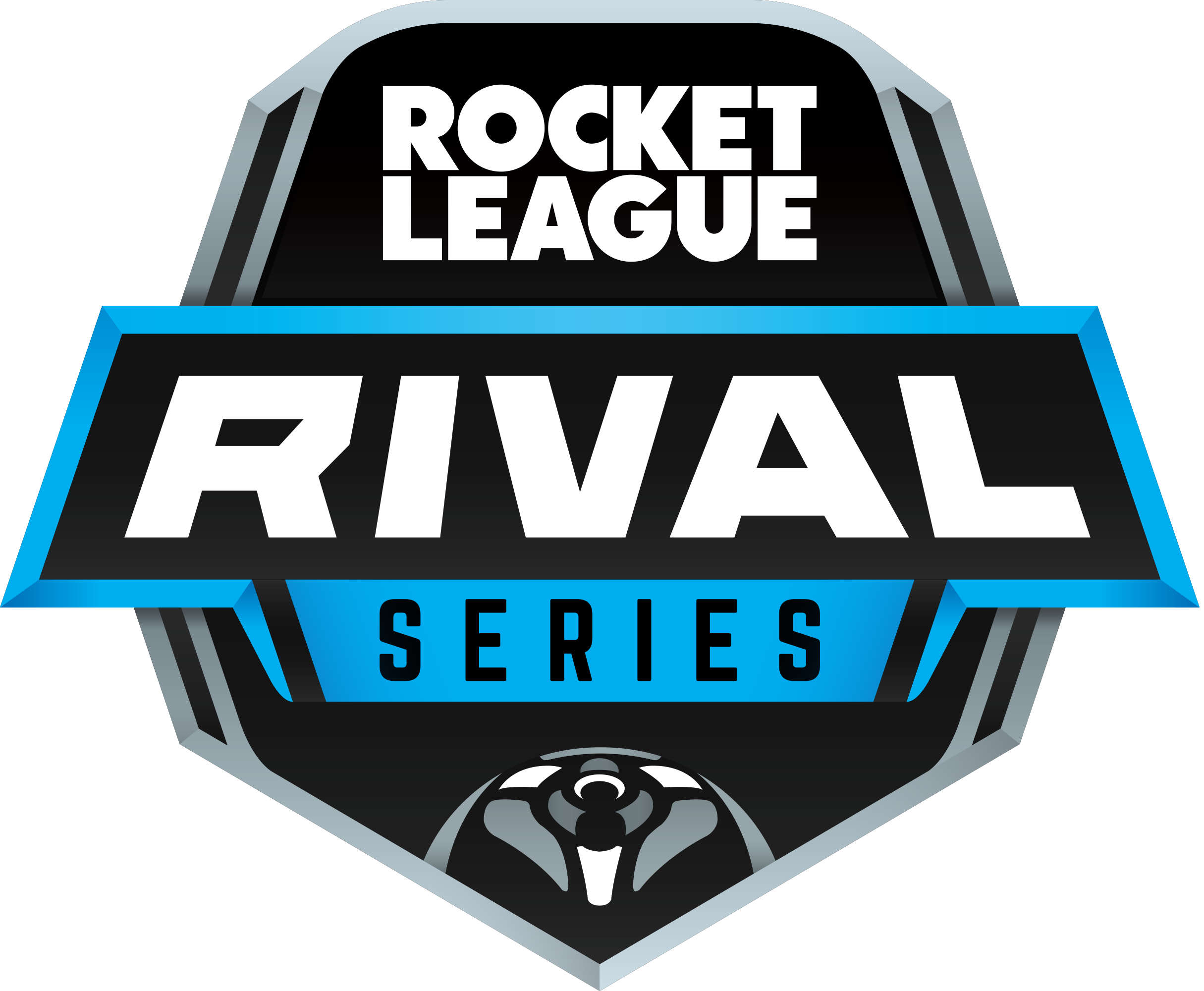 Homepage | Rocket League Esports