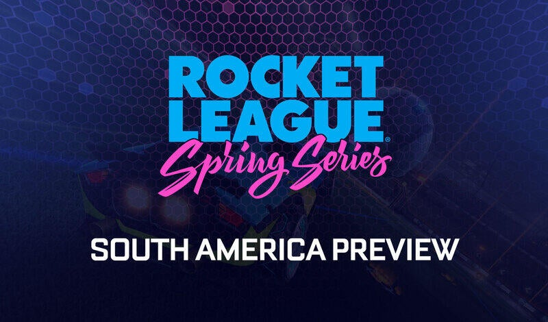 Spring Series: South America Preview article image