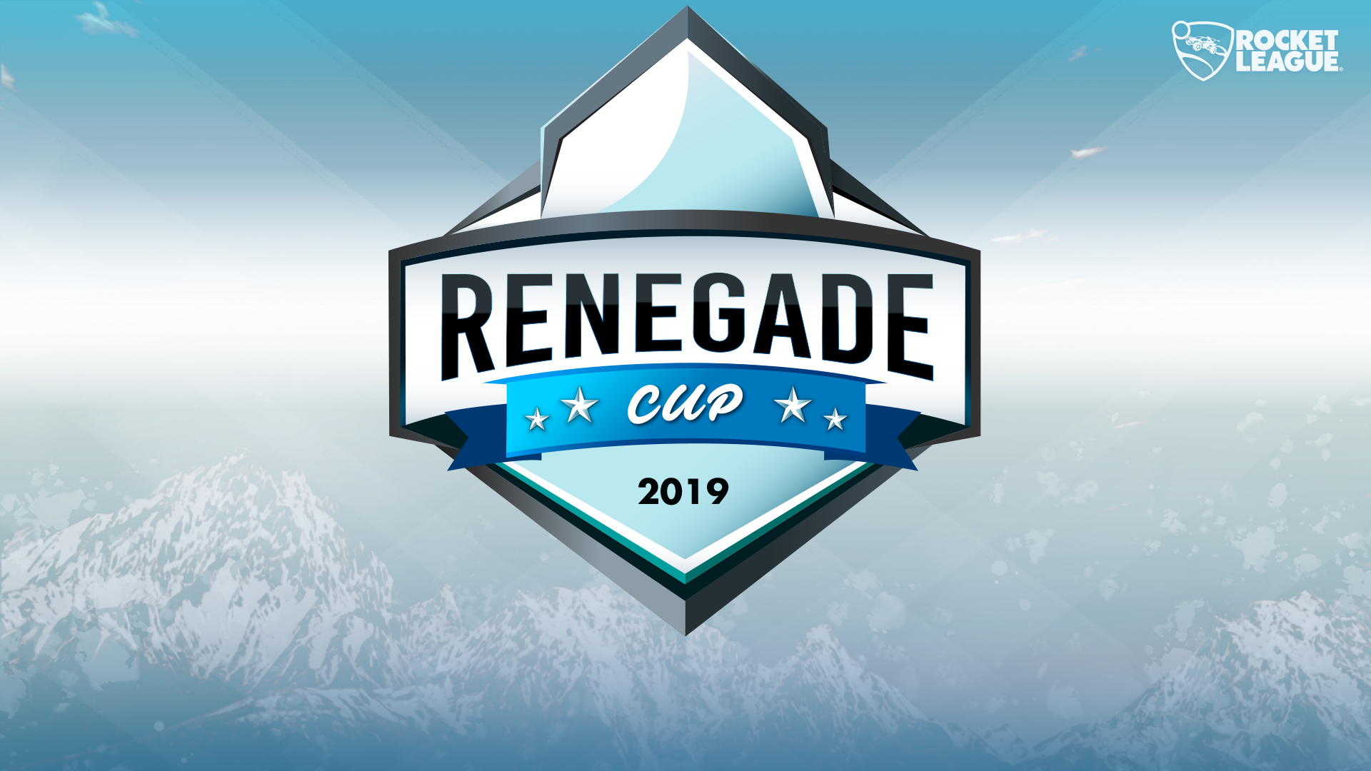 Wrapping Up the Inaugural Renegade Cup Image