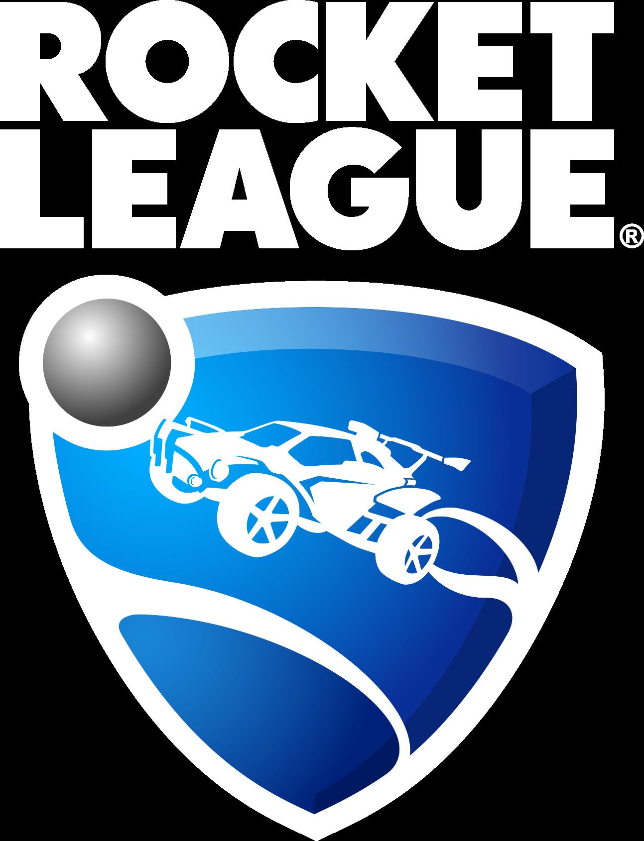 RLCS Season 8 Rules | Rocket League Esports