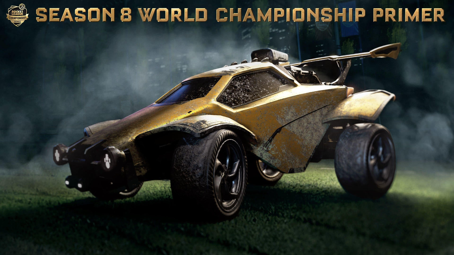 Season 8 World Championship Primer Image