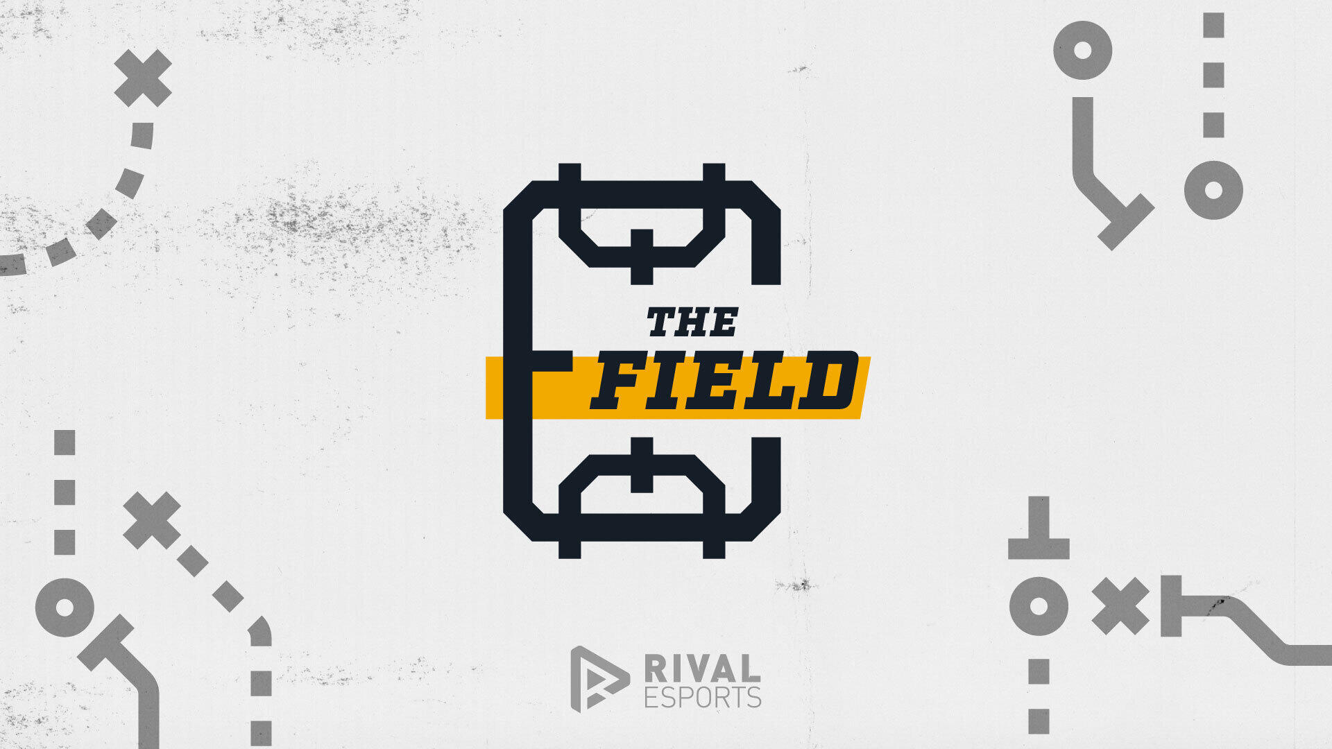Introducing The Field! Image