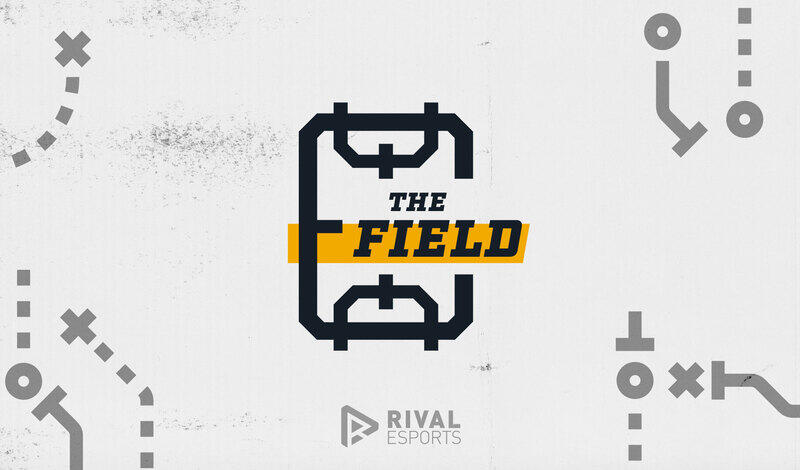 Introducing The Field! article image