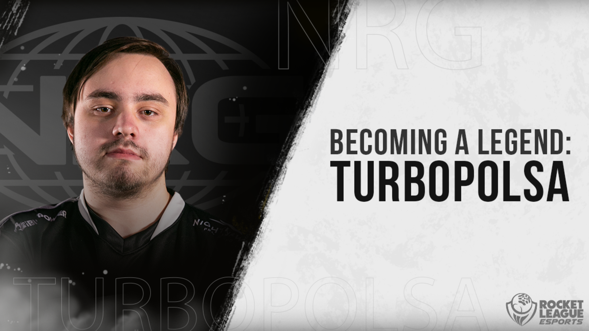 Becoming a Legend: Turbopolsa Image