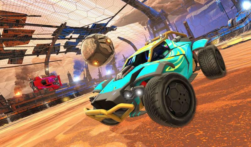 Psyonix-Sponsored Community Events Return in 2018 article image