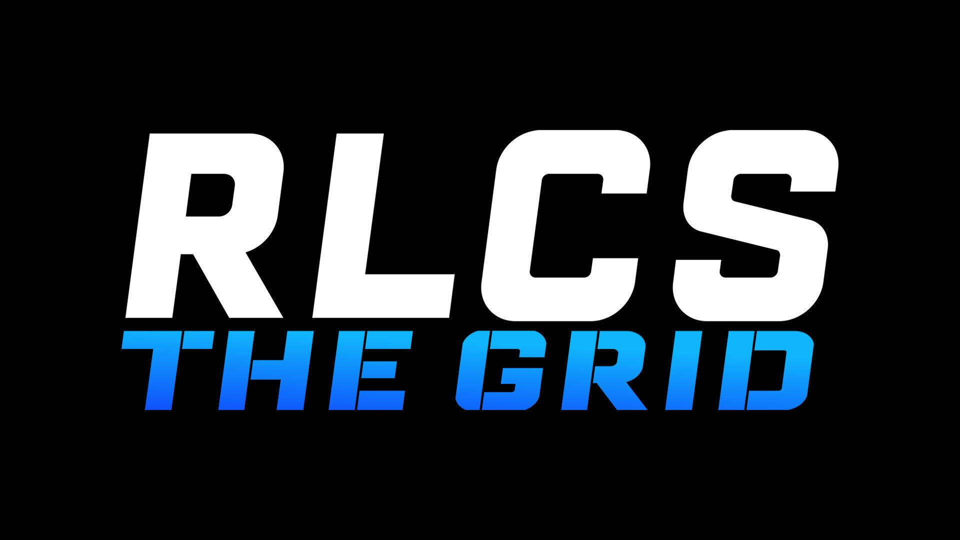 Gearing Up for The Grid Image